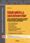 Calcolo solai in c.a. con il software FLOOR