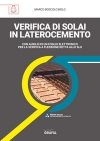 Verifica solai in latero cemento