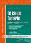 Le canne fumarie
