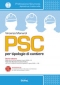 PSC per tipologie di cantiere